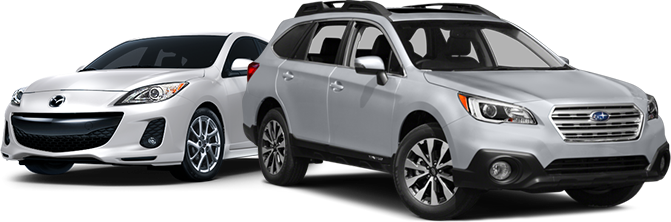 Quality Used Vehicles Autoline Cars New Zealand NZ - Sports cars nz for sale